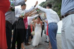 positano-wedding-56